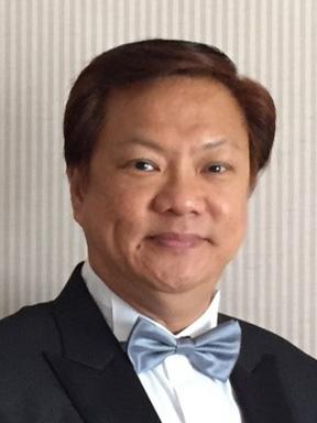 Dr. Sherman Ong